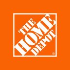 The Home Depot Inc USA
