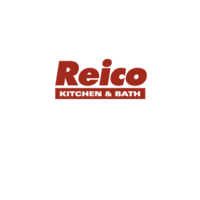 Reico Kitchen & Bath - NKBA
