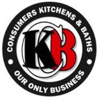 Consumers Kitchens & Baths- Franklin Square , NY - NKBA