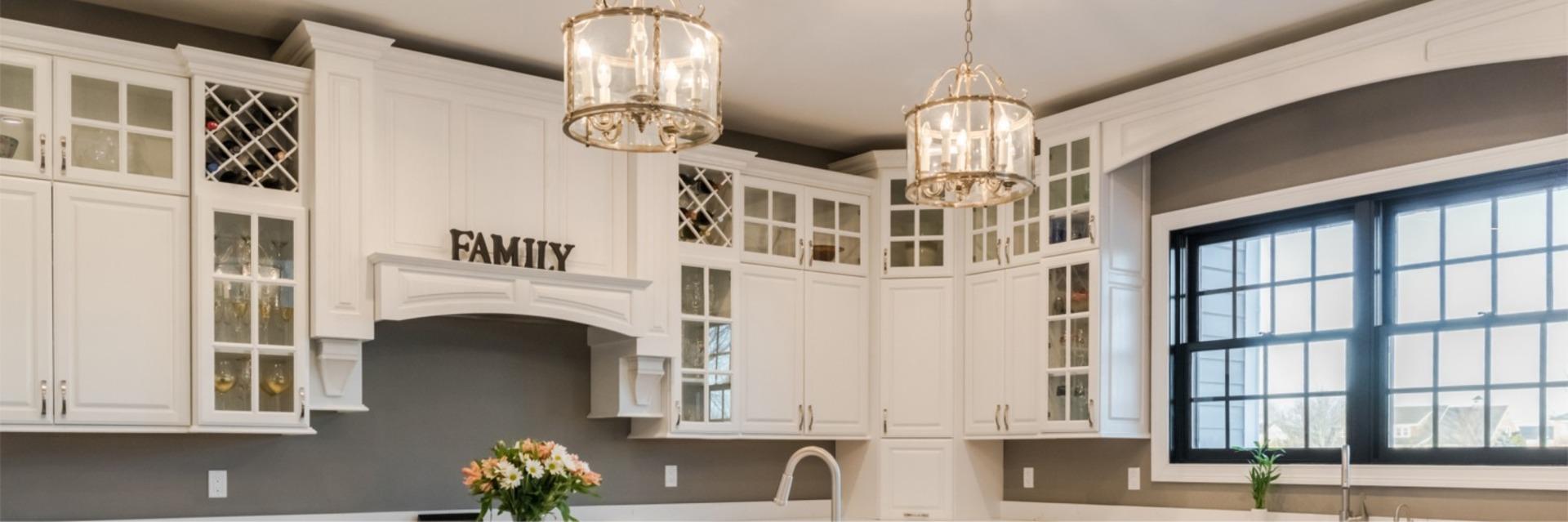 Consumers Kitchens & Baths- Commack, NY - NKBA