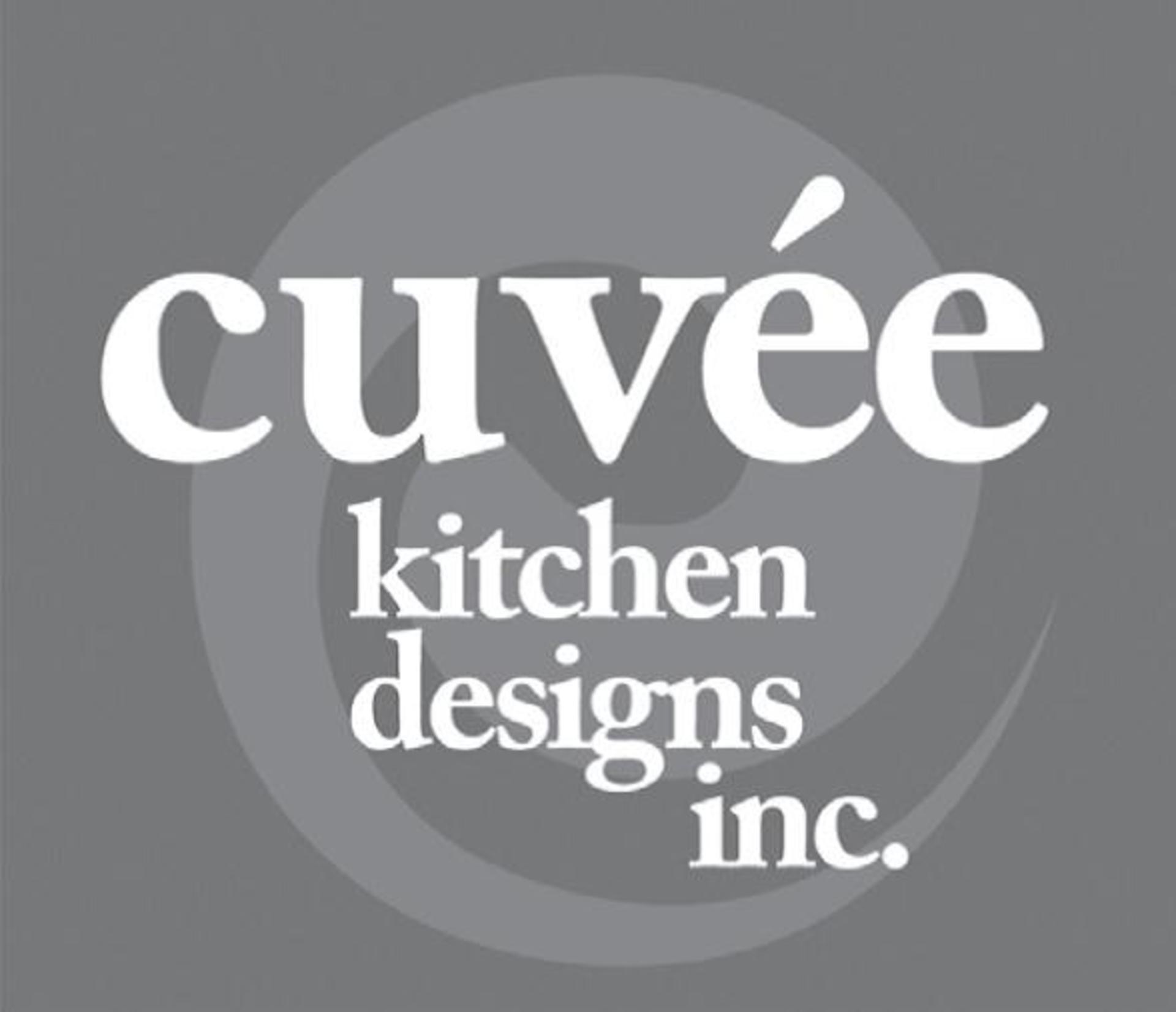 Cuvee Kitchen Designs Inc Nkba