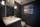 Beach Avenue - Powder Room - Contemporary - Bath