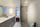 Beach Avenue - Master Bathroom - Contemporary - Bath