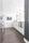 Comox Street - Contemporary - Kitchen