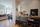Kitsilano Point - Contemporary - Kitchen