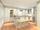 OTTAWA Kitchen - Transitional - Kitchen