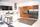 Budget Friendly Contempoary - Contemporary - Kitchen