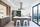 Etobicoke 0817 - Contemporary - Kitchen