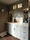 Markham 1217 - Contemporary - Kitchen