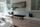 maple 0717 - Contemporary - Kitchen