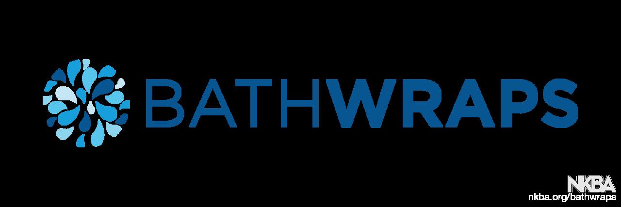 BathWraps
