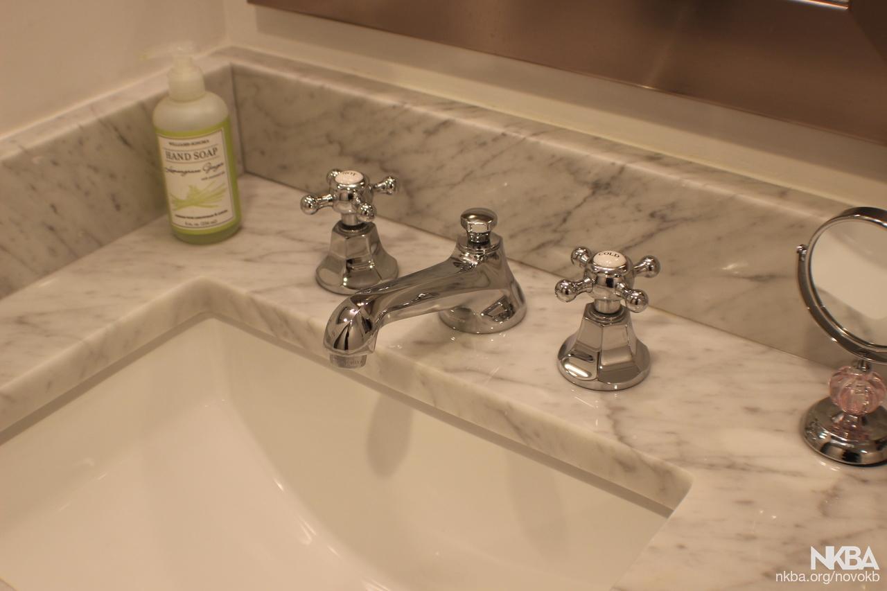 classic bathroom faucet nkba rh nkba org