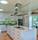 Modern With a Twist - Contemporary - Kitchen