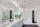 Westlake Bath Project  - Contemporary - Bath
