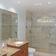 Bathroom Remodel - Traditional - Kitchen