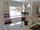 Kitchen Remodel - Contemporary - Kitchen