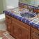 Bathroom Remodel - Craftsman - Bath