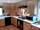 Kitchen Remodel - Craftsman - Kitchen