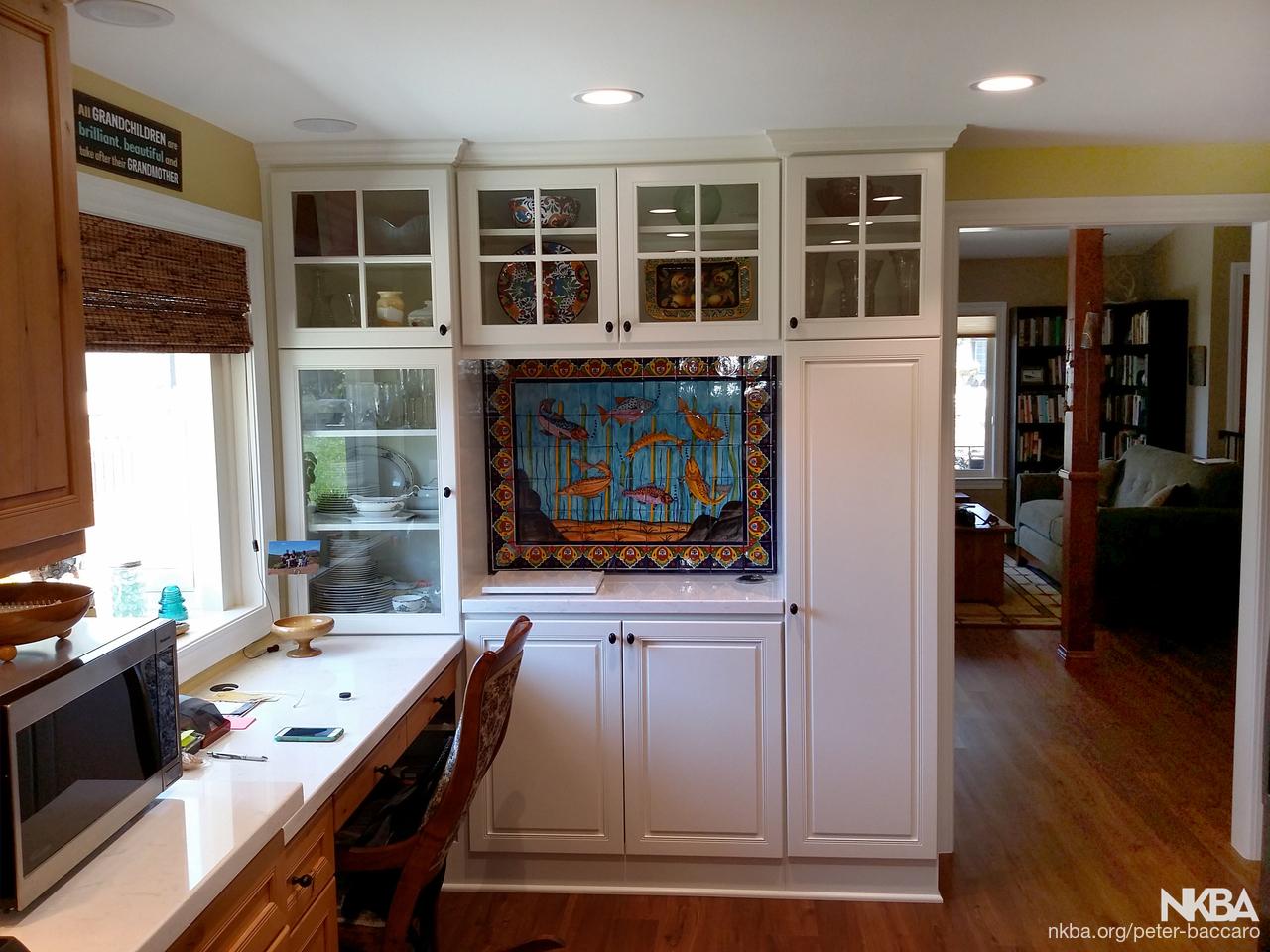 Kitchen Remodel Nkba