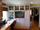 Kitchen Remodel - Craftsman - Kitchen