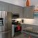 Kitchen Remodel - Contemporary - Kitchen