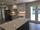 N. Austin Kitchen Project - Contemporary - Kitchen