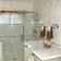 Bathroom Remodel - Traditional - Bath