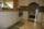 Kitchen Remodel - Traditional - Kitchen
