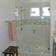 Bathroom Remodel - Contemporary - Bath