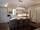 Foxcroft Kitchen  - Traditional - Kitchen
