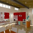 Chief Architect Software - NKBA