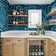 Pierce Street - Eclectic - Kitchen
