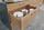 InnoTech Atira Drawer Box System - Contemporary - Kitchen