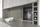 SlideLine M sliding door systems - Contemporary - Kitchen