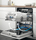 ComfortSwing from Hettich - Contemporary - Kitchen