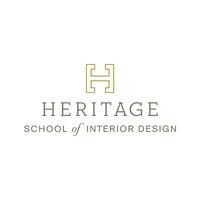 Heritage School Of Interior Design Portland