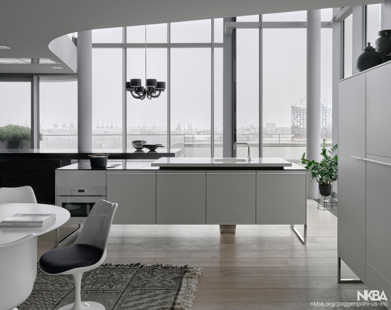 poggenpohl preise schn pino kchen fronten with poggenpohl preise kuche poggenpohl preise. Black Bedroom Furniture Sets. Home Design Ideas