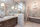 We know marble at Karin Ross Designs - Traditional - Bath