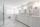 Designers Heaven - Transitional - Bath