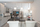Kitchen with a View - Contemporary - Kitchen