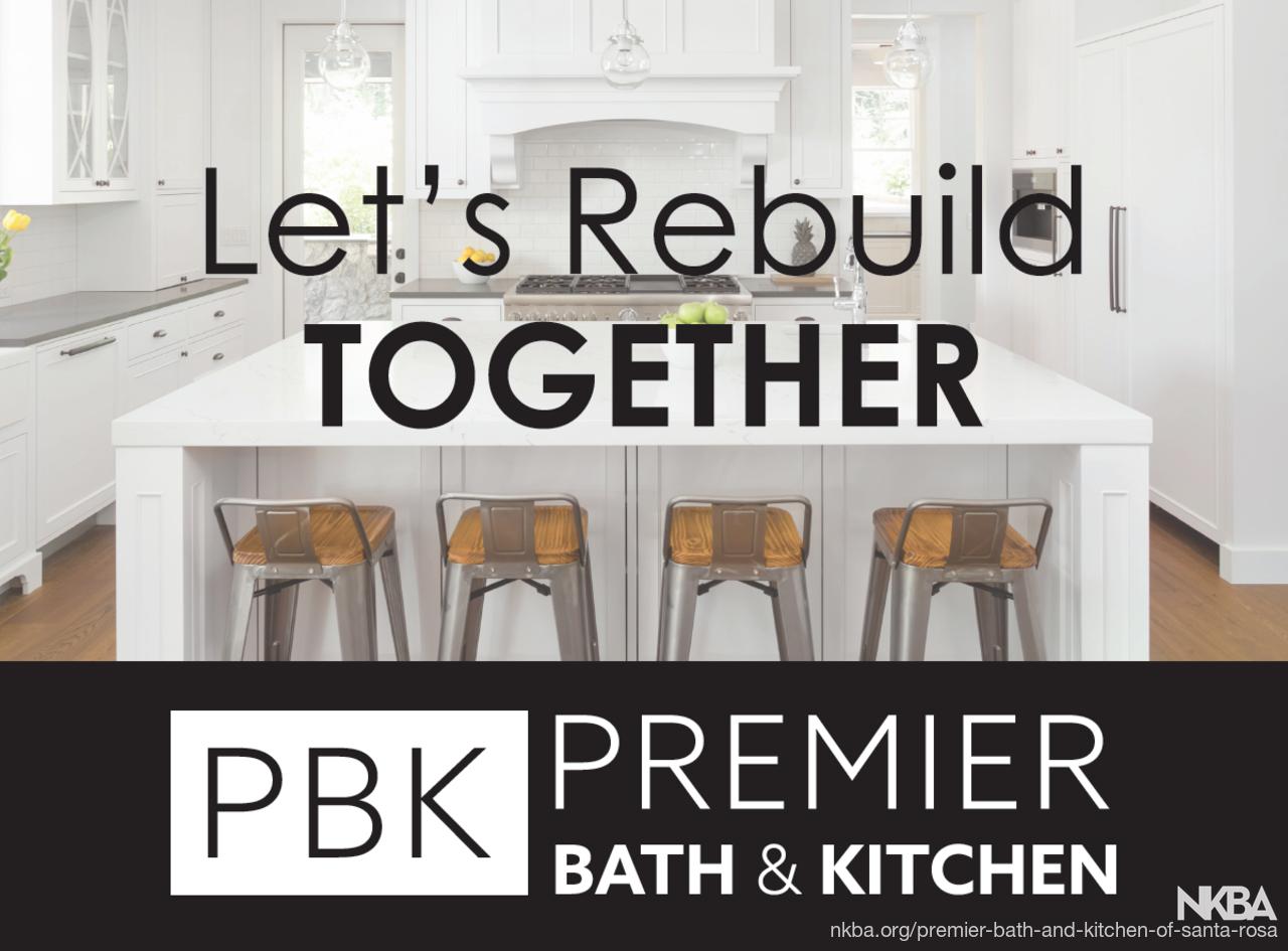 Contemporary Rosa Kitchen Motif - Kitchen Cabinets | Ideas ...
