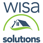 WISA Solutions, LLC