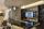 Basement Bar 2 - Contemporary - Kitchen