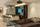 Basement Bar 3 - Contemporary - Kitchen