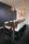 Modern Dining - Contemporary - Kitchen