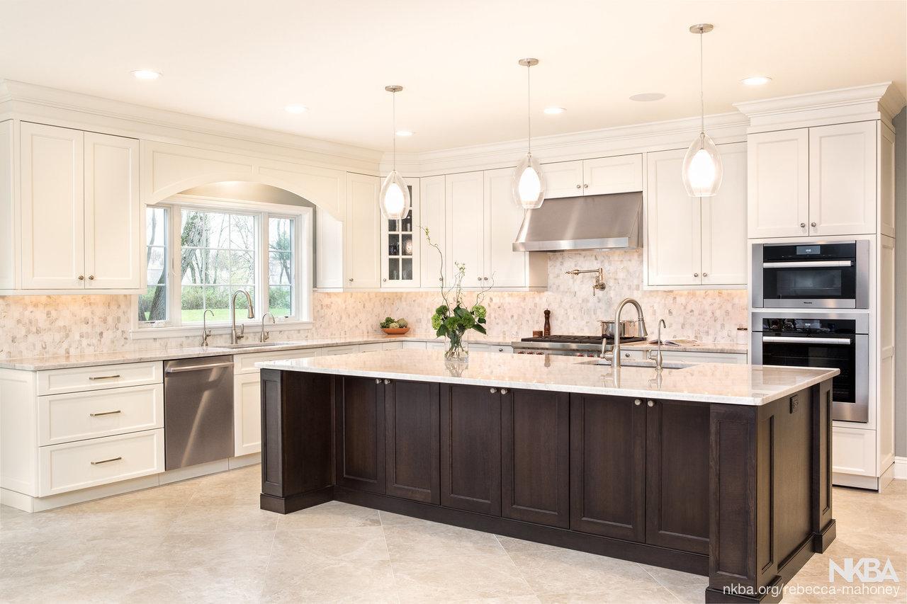 kosher kitchen design requirements