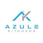 Azule Kitchens