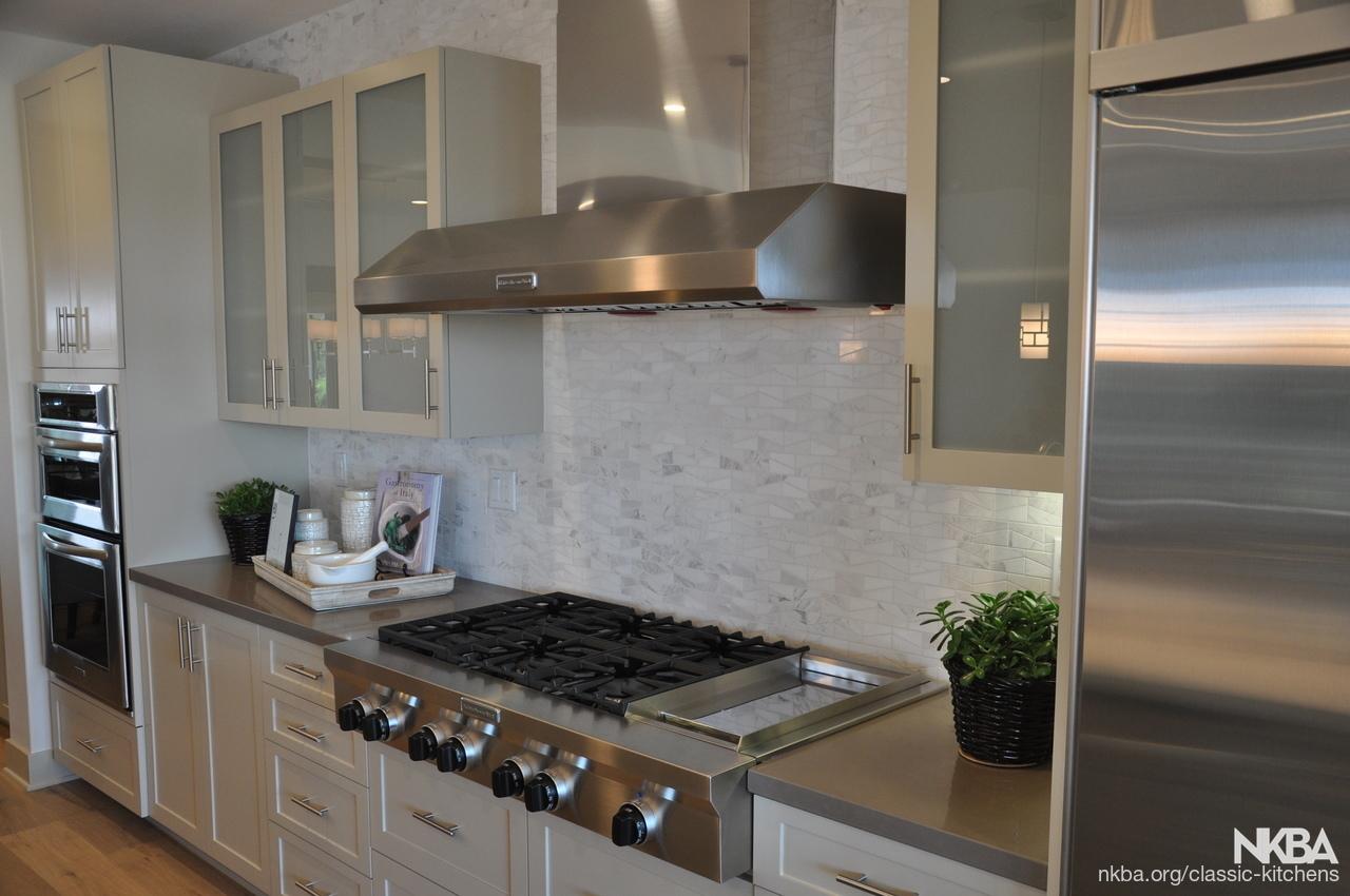 Aliso Viejo, CA   New Home, Kitchen   Contemporary   Kitchen