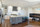 Western Lenexa Kitchen Remodel - Transitional - Kitchen