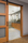 Master Bath with Barn Door - Contemporary - Bath